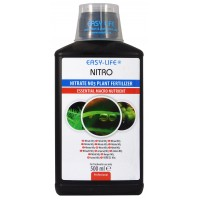 Easylife Nitro 250 ml - integratore di No3 per...