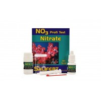 Salifert Profi Test NO3 Nitrate - Nitrati - Sufficente per 60 test -...