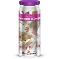 Royal Phosphate Remover 500 ml - Royal Nature - Prodotto per eliminare i...
