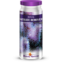 Royal Nitrate Remover 1000 ml - Royal Nature - Prodotto per eliminare i...