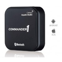 Chihiros Commander 1 - Controller Bluetooth per...