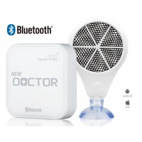 Chihiros New Doctor Bluetooth - sterilizzatore antialghe per acquari