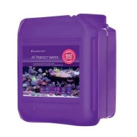 Aquaforest Perfect Water 20 lt - acqua di mare pronta all'uso per...