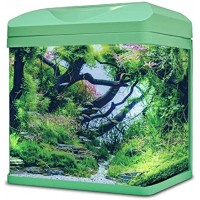 Amtra Laguna 30 Led Pastel Mint - Acquario...