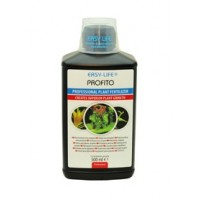 Easylife  PROFITO ML 250   fertilizzante liquido...