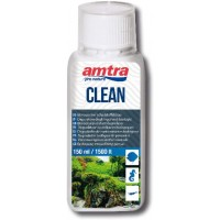 AMTRA CLEAN 150 ml - Depuratore naturale