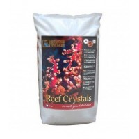 Sale AS  Reef Crystals 25kg/750l Sack