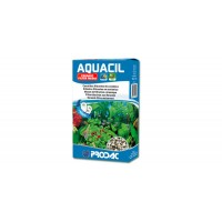 Cannolicchi Prodac Aquacil 700 gr divisi in due...