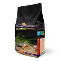 Royal Nature Ion Balanced Pro Reef Salt 4 kg - Sack - Sale marino per...