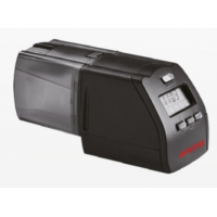 Amtra mangiatoia automatica AUTOFOOD DELUXE LCD con display