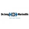 De Jong Marinelife