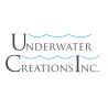 Underwater Creations Inc